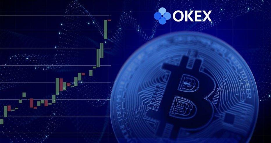 Hướng dẫn nạp/rút coin và cách giao dịch trên OKEx cho người mới