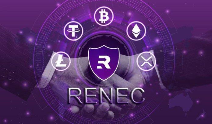 Cách đào Remitano Network Coin (RENEC) - Đồng coin mới của sàn Remitano