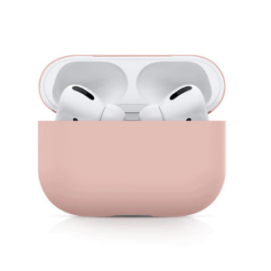 airpods pro rose