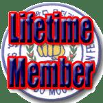 Lifetime_Member_Thumbnail_150x150