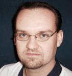 Michael Zickafoose, Sa Bom, Appointed Regional Examiner