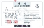 Dan_Certificate_Good_600_DPI