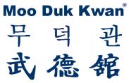 WMDK Trademark