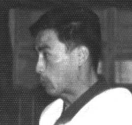 Jong kuk Hong 1949-2015