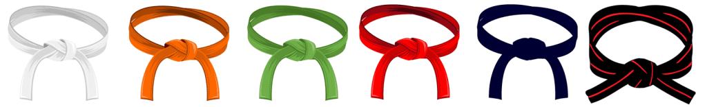 belts-single-row-3-1600x244-lo