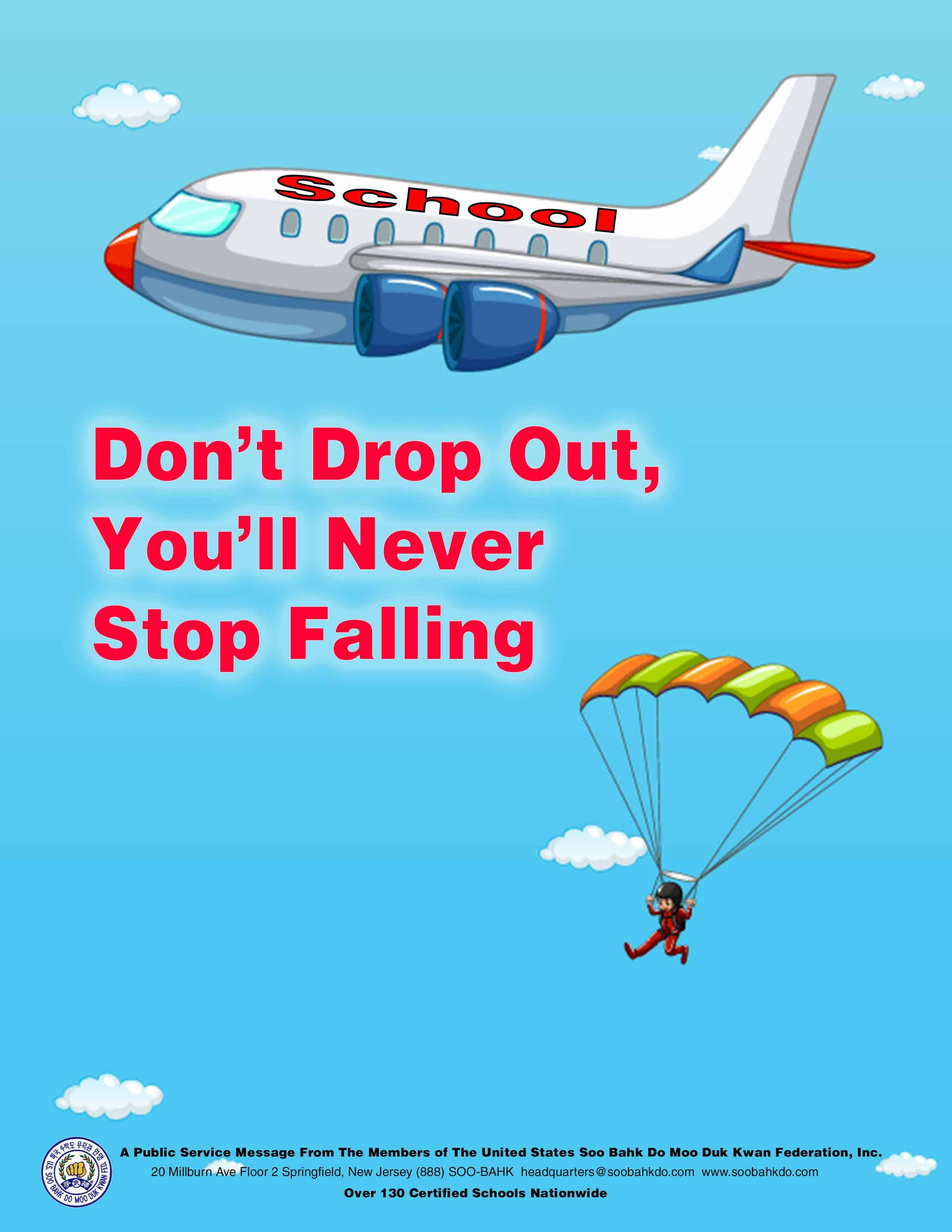 don't-drop-out-v1b-2550x3300