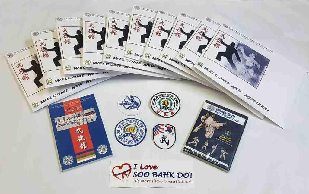 membership-kits-v1-lo-1600x1006