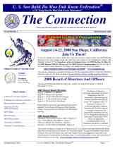 thumbnail of 2008 03 29 Usa Moo Duk Kwan Federation Newsletter