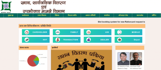 jharkhand-ration-card-apply-online-2020
