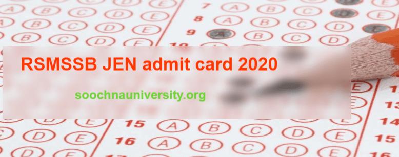 rsmssb-jen-admit-card
