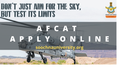 afcat-apply-online