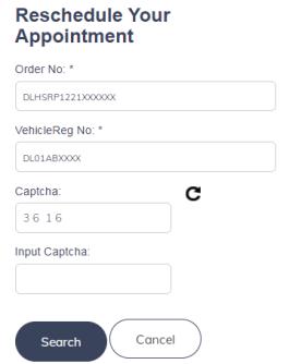 hsrp-delhi-appointment