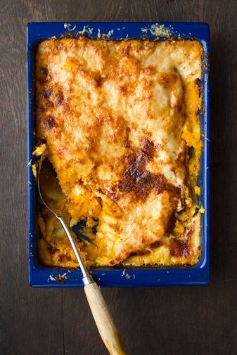 recipe_squash-gratin_500x750
