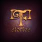 logo-fdd-stories_2015