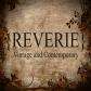 reverie-logo-square