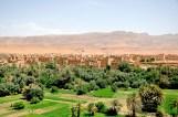 moroccodesert