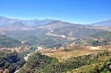 mountainsofmorocco
