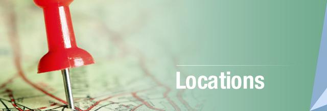 locations soofilms com