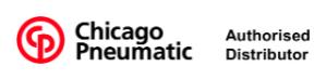 vector-logo_Chicago-Pneumatic_Authorized-Distributor_horizontal_EN_UK.eps_cq5dam.thumbnail.319.319
