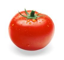 http://www.herbalextractsplus.com/tomato.html