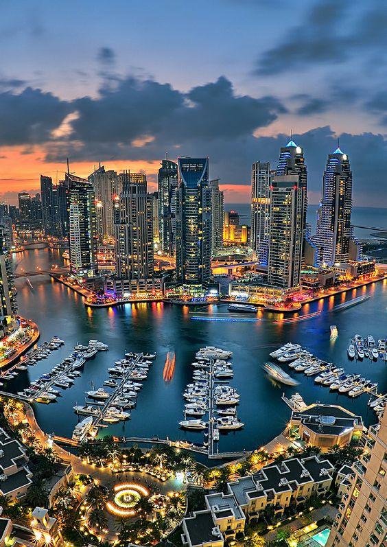 Plus Belles Villes Du Monde : belles, villes, monde, Belles, Villes, Monde, Visiter, Absolument, Soolide