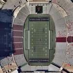 texas-tech-stadium