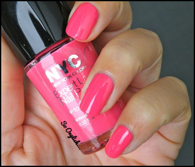 https://soonglishleblog.wordpress.com/2013/10/27/bubblegum-pink/