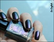 https://soonglishleblog.wordpress.com/2014/02/18/un-essence-iel-le-kiko-gothic-purple/