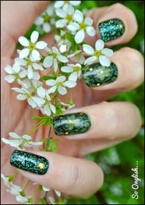 https://soonglishleblog.wordpress.com/2014/03/16/happy-st-patricks-day-nailstorming-8/