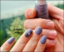 https://soonglishleblog.wordpress.com/2014/04/06/nails-by-men-nailstorming-10/