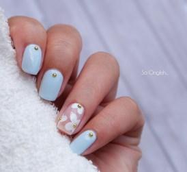Fleurs blanches et Travesseiro-4