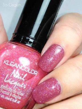 kleancolor-holo-pink-134-5