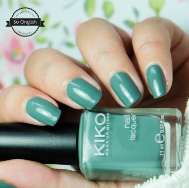 Kiko 346_-2