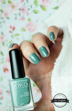 Kiko 346_-4