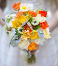 fall-wedding-bouquet-greenweddingshoes