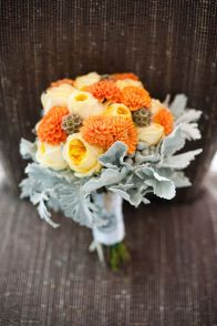 fall-wedding-bouquet-weddingchicks2