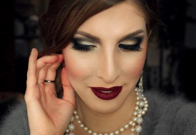 makeup-tutorial-337581