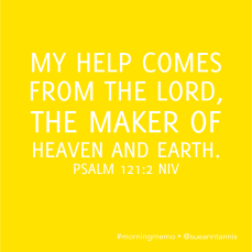Quotes about help from God