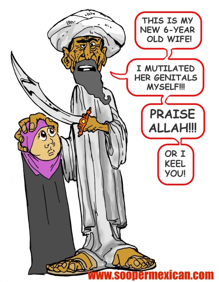 Muhammad03