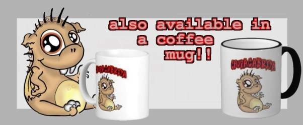 Zazzle-ad-chupacabrita2-mug