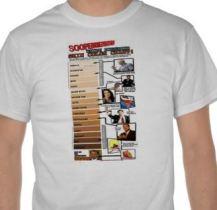 SOOPER-White-Hispanic-skin-color-shirt-zazz