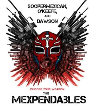 Mexpendables-sooperpodcast