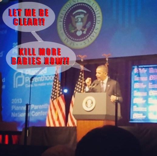 Barack-Obama-Planned-Parenthood-1