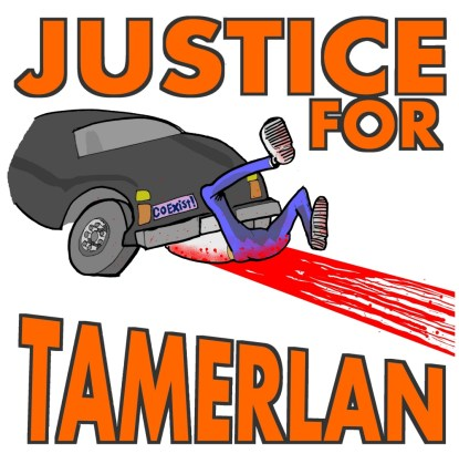 Justice for tamerlan3