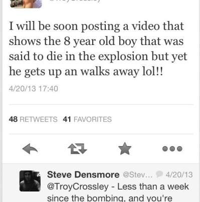 troyscrossley01