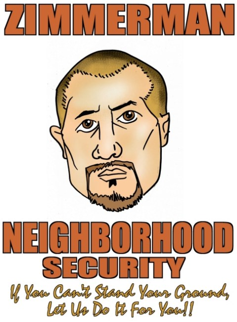 Zimmerman-security-thumb