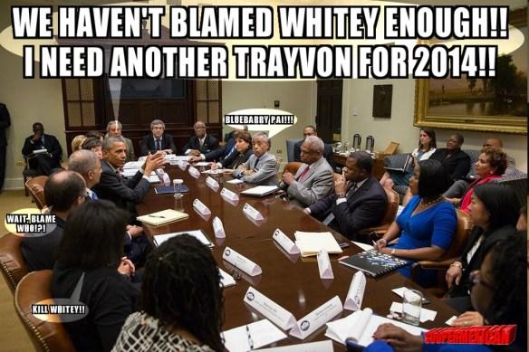 barack-obama-black-meeting