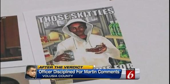 volusia-officer-trayvon-martin