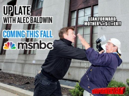 Up-Late-with-Alec-Baldwin-4