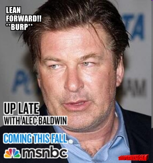 Up-Late-with-Alec-Baldwin-5